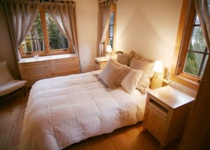 472x337-images-stories-accomodation-bedroom-view
