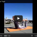 roofyogavideopic