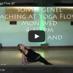 yogaflowsSFdemo