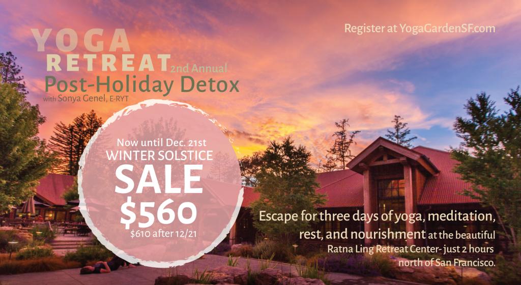 1 dig-sig-detox-retreat