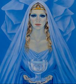 Blue_Priestess