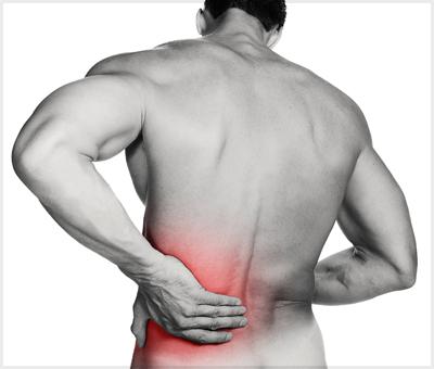 Lower-Back-Pain-pt