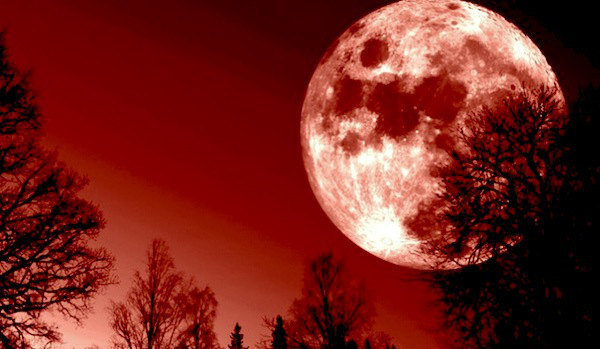 astrology-of-the-blood-moons
