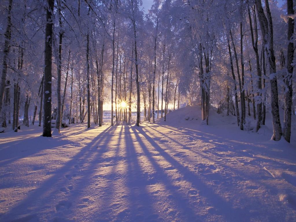 winter-solstice