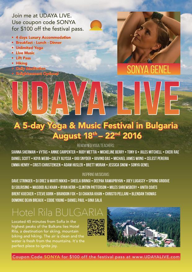 Udaya Live 2016 small file