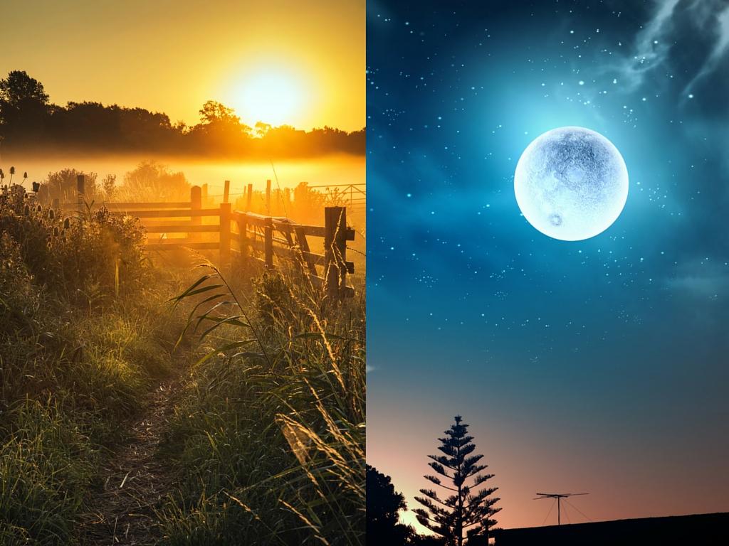 full-moon-solstice