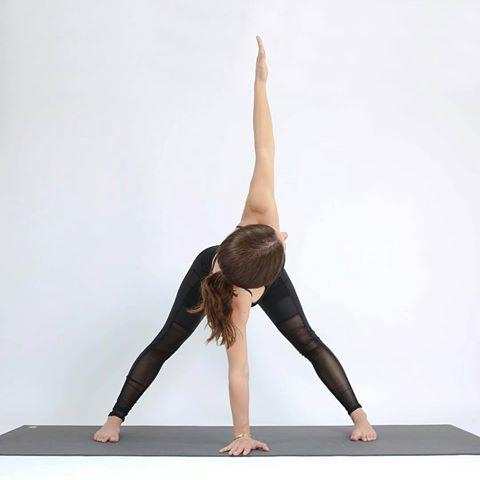yoga immunity boost  sonya genel