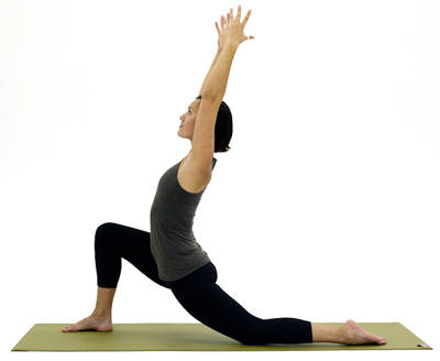 anjaneyasana-the-low-lunge-pose